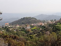 View of Sanida 01.jpg