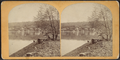 View of corner of Cayuga Lake, from Robert N. Dennis collection of stereoscopic views.png