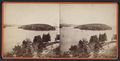View of the Lake Mahopac, by Louis Alman.png