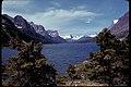 Views of Glacier National Park, Montana (6cfa7adc-d209-4023-b02e-97d1fbba1bf7).jpg