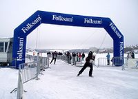 Vikingarännet 2010 mål.jpg