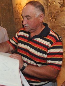 Член уефа украина виктор александрович