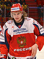 Viktor Tichonov May 4 2014.jpg