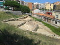 Vil.la romana dels Caputxins.jpg