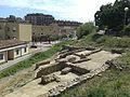 Vil.la romana dels Caputxins 2.jpg