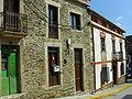 Vila de Cruces - Galiza - 070325 083.JPG