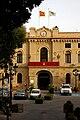 Vilassar de Dalt Ajuntament CAT.jpg