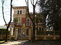 Villa Alberti-Pellegatta.JPG