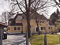 Villa Germannsberg 2.jpg