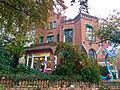 Villa Heymans Berlage Toyisme.jpg