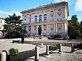 Villa Imperiale Scassi detta anche la Bellezza.jpg