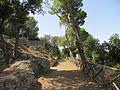 Villa Jovis - panoramio (2).jpg