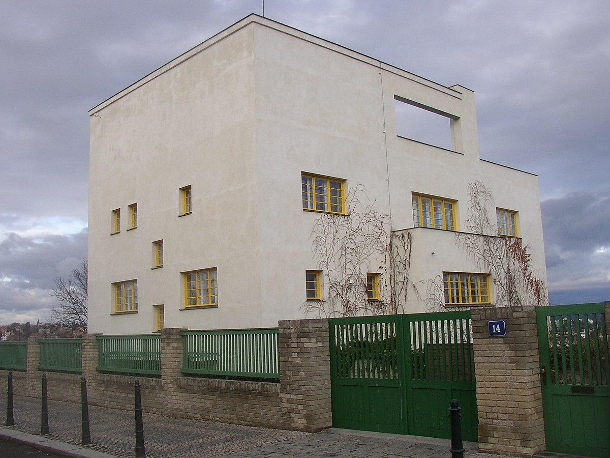 Construction Villa Pas Cher