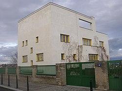 Villa Muller 099.jpg