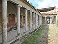 Villa Oplontis (8020738593).jpg