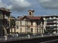 Villa Queirolo-Rapallo.png