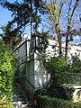 Villa Regenstreif7.JPG