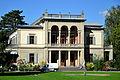 Villa Wesendonck mit Museum Rietberg 2012-09-30 00-25-54.jpg