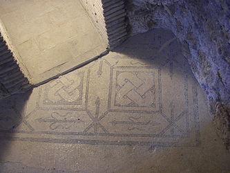 Villa d'Este interior 11.jpg