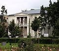 Villa in Potsdam 01.jpg