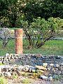 Villa romana, colonna.jpg
