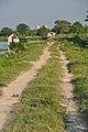 Village Road - Bidhannagar 7804.JPG