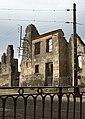 Village martyr d'Oradour-sur-Glane 04.jpg