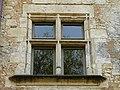 Villamblard château Barrière fenêtre (1).jpg