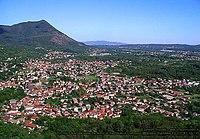 Villar Dora-Panorama.jpg