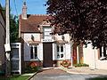 Villenavotte-FR-89-mairie-01.jpg