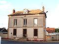 Villeperrot-FR-89-mairie-02.jpg