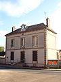 Villeperrot-FR-89-mairie-06.jpg