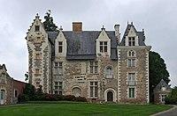 Villevêque (Maine-et-Loire) (30469416941).jpg