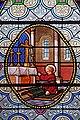 Villy-en-Auxois FR21 vitrail IMF2750.jpg