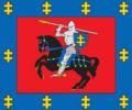 Vilnius County flag.png