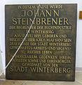 Vimperk JohannSteinbrener 80054.JPG