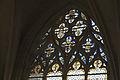 Vincennes Sainte-Chapelle Vitrail 945.jpg