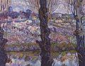 Vincent Willem van Gogh 008.jpg