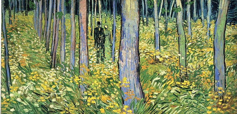 File:Vincent van Gogh - Undergrowth with Two Figures (F773).jpg