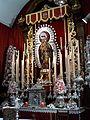 Virgen del Rosario (Sevilla).jpg