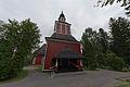 Virrat kirkko3.jpg