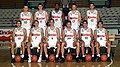 Virtus Bologna team.jpg