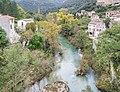 Vis River in Madieres (2).jpg