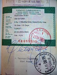 Visa for Turkey with entry and exit stamps.jpg