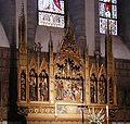 Visby Sankta Maria Altar 04.jpg