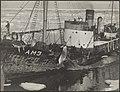 Visserij Walvisvangst Reeks 036-0154 tm 036-0160, Bestanddeelnr 036-0154.jpg
