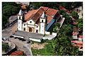 Vista Aérea da Igreja da Sé (3614610108).jpg