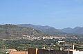Vista de Castellnou des de Sogorb, Alt Palància.JPG