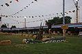 """Vista del """"palenque"""" torneo medieval.jpg"""