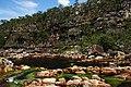 Vista do Parque da Chapada dos Veadeiros.jpg